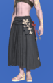 Model-Fuga Hakama-Male-AuRa.png