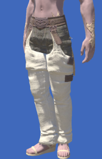 Model-Hard Leather Kecks-Male-AuRa.png