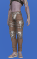 Model-Hoplite Trousers-Male-AuRa.png