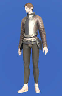 Model-Iron Cuirass-Male-Elezen.png