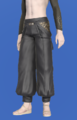 Model-Ivalician Oracle's Bottoms-Male-Elezen.png