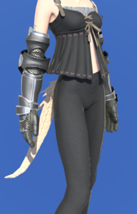 Model-Lord's Gauntlets-Female-AuRa.png