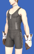 Model-Magician's Gloves-Male-Hyur.png