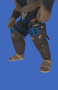 Model-Replica Sky Rat Breeches of Maiming-Male-Hrothgar.png