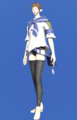 Model-Sailor Shirt-Female-Elezen.png