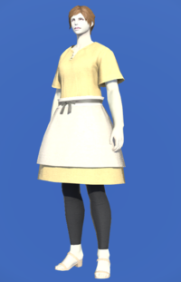 Model-Serpent Sergeant's Apron-Female-Roe.png