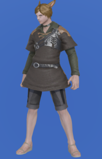 Model-Serpent Sergeant's Tunic-Male-Miqote.png
