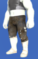 Model-Stained Manderville Bottoms-Male-Roe.png