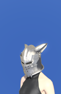 Model-Steel Barbut-Female-Miqote.png