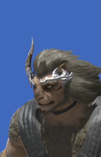 Model-The Forgiven's Circlet of Scouting-Male-Hrothgar.png