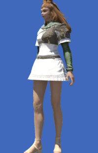 Model-Toxotes Tunic-Female-Viera.png