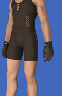 Model-Valentione Forget-me-not Gloves-Male-Hyur.png