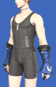 Model-Warwolf Gloves of Casting-Male-Hyur.png