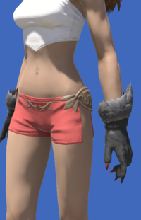 Model-Werewolf Arms-Female-Viera.png
