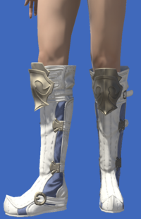 Model-Wyvernskin Boots of Maiming-Female-Viera.png