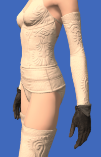 Model-YoRHa Type-53 Gloves of Maiming-Female-Elezen.png