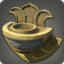 Mounted Flower Vase Icon.png