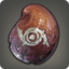 Redtide Psashp Icon.png