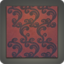 Riviera Flora Interior Wall Icon.png