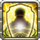 Shield Oath (PvP) Icon.png