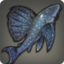 Spotted Pleco Icon.png