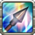 Stormbite (PvP) Icon.png