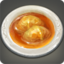 Stuffed Cabbage Rolls Icon.png