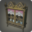 Sylphic Cupboard Icon.png