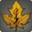 Sylphic Yellowleaf Icon.png
