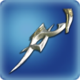 Ala Mhigan Earrings of Aiming Icon.png