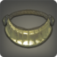 Brass Gorget Icon.png