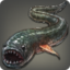 Bullwhip Icon.png