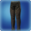 Diamond Trousers of Fending Icon.png