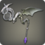 Dragon Monocle Icon.png