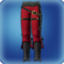 Duelist's Breeches Icon.png