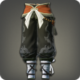 Exclusive Eastern Journey Bottoms Icon.png