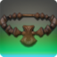 Handmaster's Necklace Icon.png