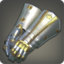 Heavy Steel Gauntlets Icon.png