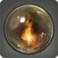 Inferno Taper Icon.png