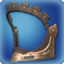 Ivalician Squire's Headgear Icon.png