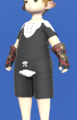 Model-Ala Mhigan Fingerless Gloves of Scouting-Male-Lalafell.png