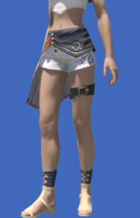 Model-Anemos Storyteller's Bottoms-Female-Viera.png
