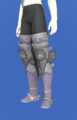 Model-Austere Leggings-Female-Roe.png