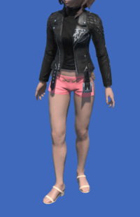 Model-Calfskin Rider's Jacket-Female-Viera.png