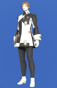 Model-Company Tabard-Female-Roe.png