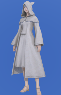 Model-Cotton Cowl-Female-Miqote.png