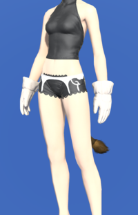 Model-Cotton Work Gloves-Female-Miqote.png