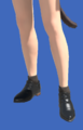 Model-Craftsman's Leather Shoes-Female-Miqote.png