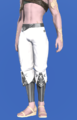 Model-Direwolf Breeches of Casting-Male-AuRa.png