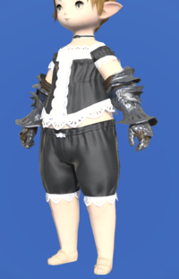 Model-Doman Iron Gauntlets of Maiming-Female-Lalafell.png
